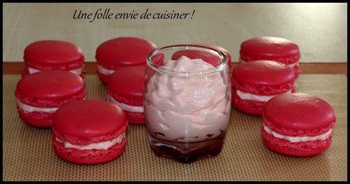 Macarons-a-la-fraise-tagada--16-.JPG