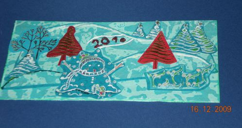 carte sofiscrap 16 dec 025