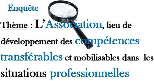 Enquete-Association-lieu-de-developpement-de-competences.JPG