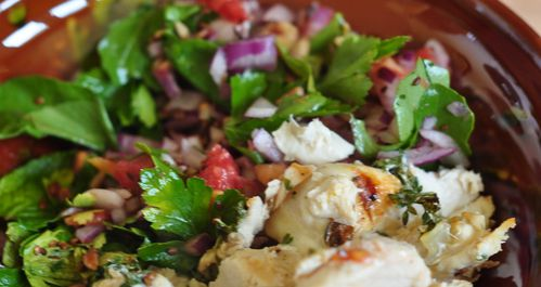 Salade-poulet--2-.JPG