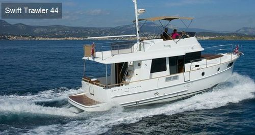 swift-trawler-44-beneteau.JPG