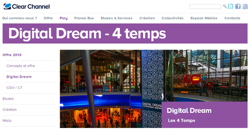 digital-dream-le-furet-du-retail-3.png
