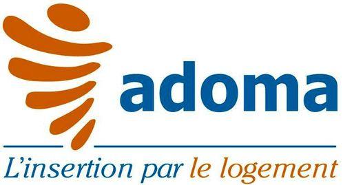Adoma-Nice-Grosso.jpg