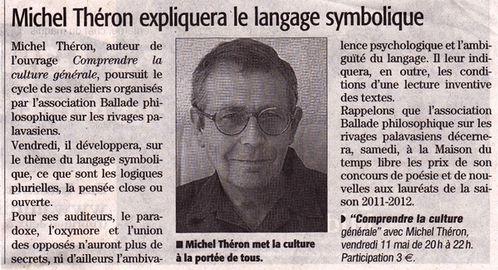 Conference-Palavas--11-mai-2012---articles-Midi-Libre--1-s.jpg