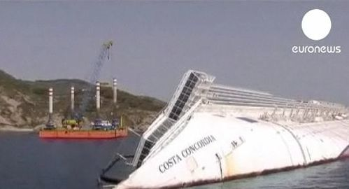 evazcuation-costa-concordia.JPG