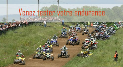 photo-endurance-quad-avec-polaris-38-quadaction-quad-action.jpg