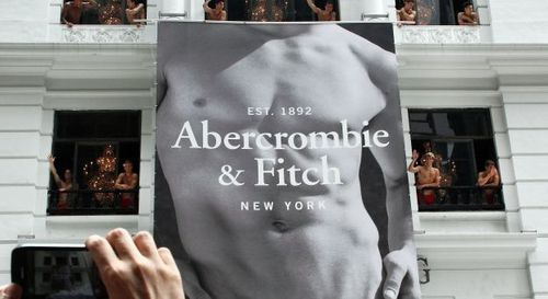le-furet-du-retail-abercrombie-fitch.jpg