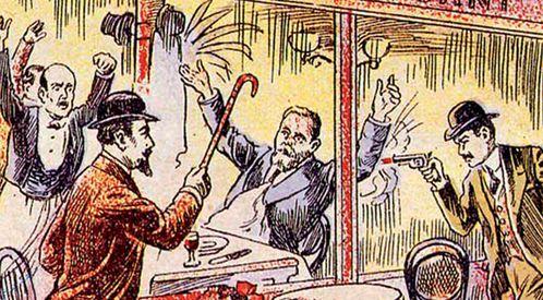 assassinat-de-Jaures-31-07-1914.jpg