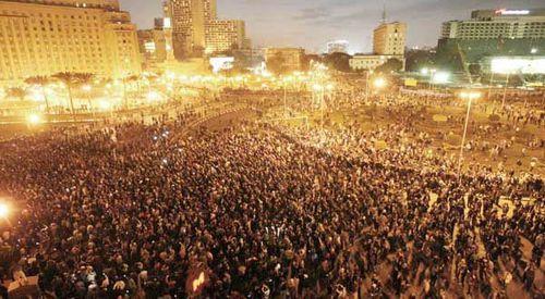 Egypte-photo1-copie-1.jpg