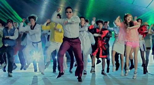 gangnam-style-musique.png