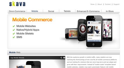 le-furet-du-retail-etude-m-commerce-skava3.png