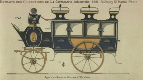 carrosserie industrielle 005