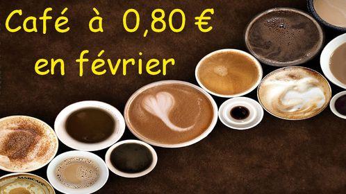 Cafe-80-cts.jpg