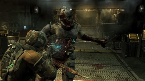 dead-space-2-playstation-3-ps3-1297072441-214.jpg