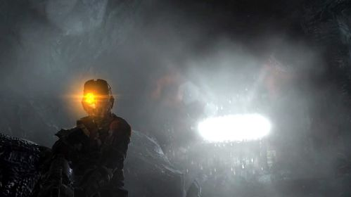 dead-space-2-playstation-3-ps3-1297072441-216.jpg