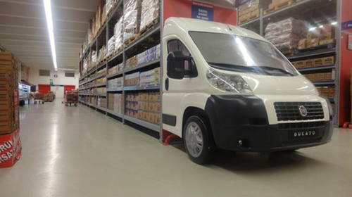 Fiat-ducato-store.png