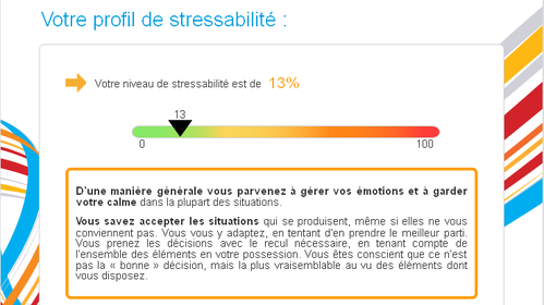 Resultat_test_stress.png