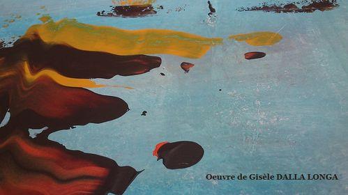 Details-Acryliques-0081---Copie.jpg