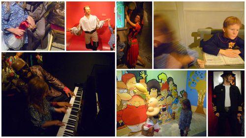 museegrevinblog1.jpg