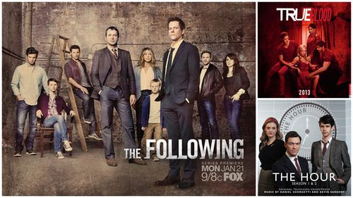 the-following-the-hour-true-blood.jpg
