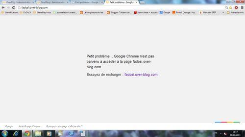 petit-probleme-google-chrome.jpg