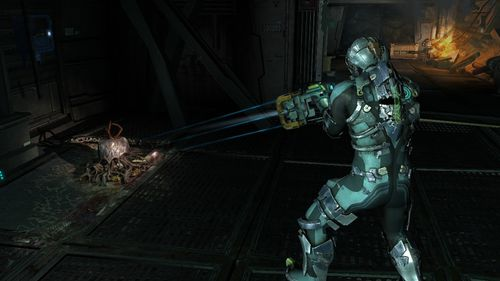 dead-space-2-playstation-3-ps3-020.jpg
