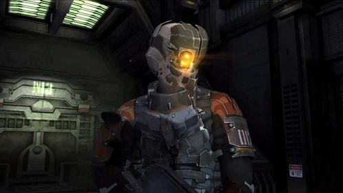 dead-space-2-playstation-3-ps3-1297072441-215.jpg
