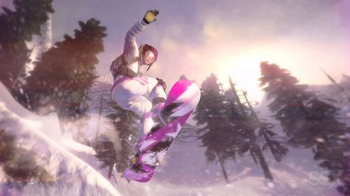 ssx-playstation-3-ps3-1307394853-019