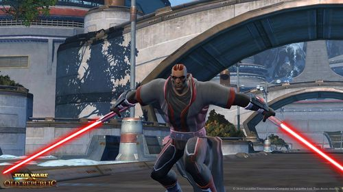 star-wars-the-old-republic-pc-232