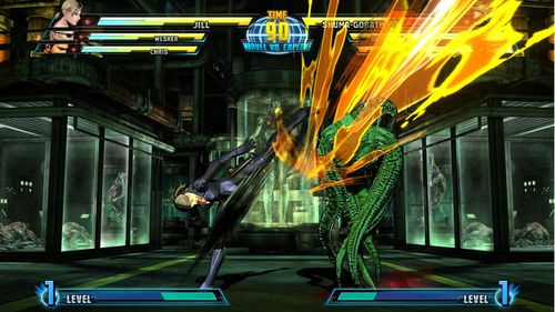 marvel-vs-capcom-3-fate-of-two-worlds-playstation--copie-1.jpg