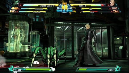 marvel-vs-capcom-3-fate-of-two-worlds-playstation--copie-2.jpg