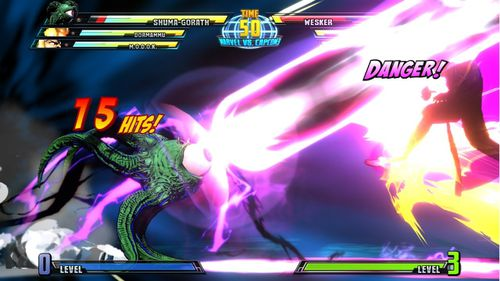marvel-vs-capcom-3-fate-of-two-worlds-playstation--copie-3.jpg