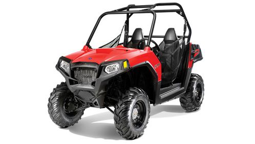 rzr-570-polaris-38-par-quad-action.jpg