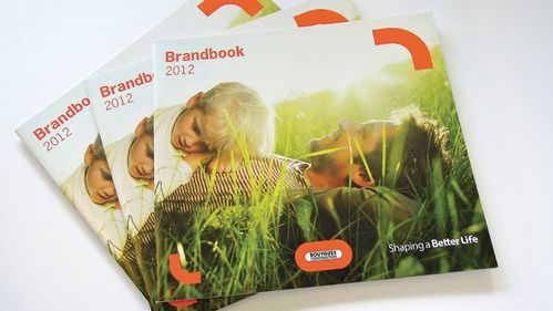 bouygues-better-life-book