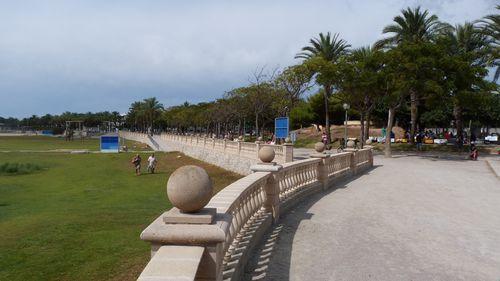 Parc de Ribes Roger - 3