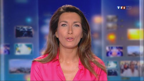 Anne Claire Coudray 2012-08-19 - 13H (1)