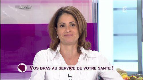 C-est-au-programme---France-2-HD-2010-11-12-10-05-17--01300.JPG