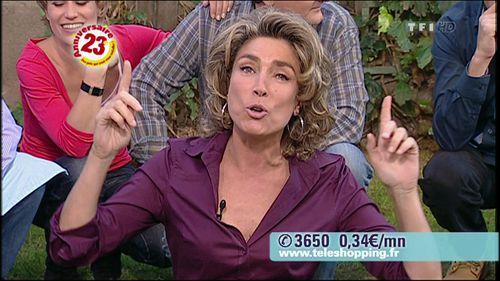 Teleshopping---samedi---TF1-HD-2010-10-23-09-15-33--03063.JPG