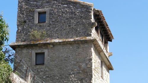 sept2014 Aragon (41)