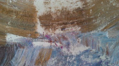 Pastels-0606-copie-1.jpg