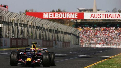 F1-Melbourne-2014.JPG