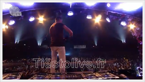 Tiestolive-tomorrowland-2013.PNG