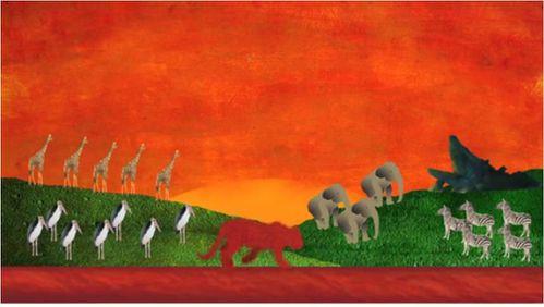 concours-le-roi-lion-voyage-en-afrique_video-maite-robert.jpg