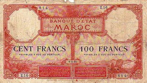 100-FRANCS-MAROC.jpg