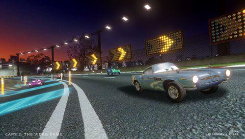 cars-2-playstation-3-ps3-1297784302-001.jpg