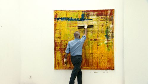 photo-Gerhard-Richter-Painting-2011-1.jpg