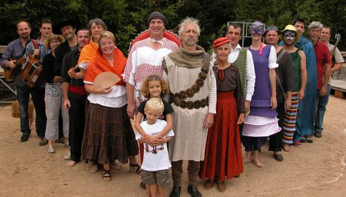 Don-Quichotte-DNA-11-aout-2011-Sundgau-photo-1.jpg