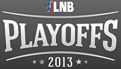 LNB-Playoffs-2013.jpg