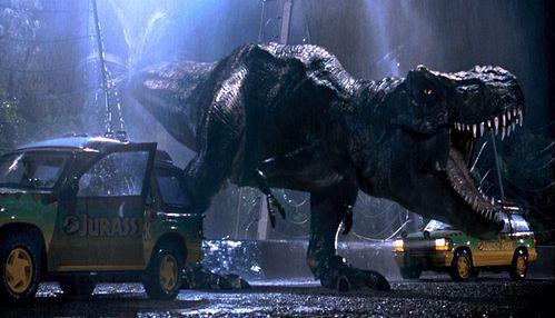 Jurassic-Park-05.jpg