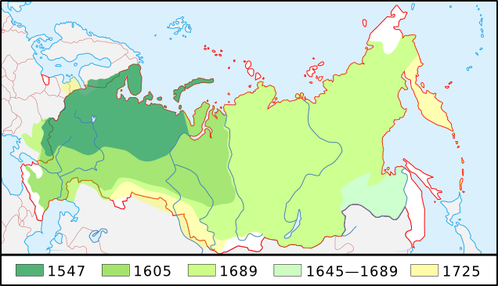 Growth_of_Russia_1547-1725--1-.png